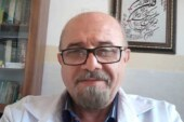 """"""" استاد سیّد محمود رضا ( حمید رضا ) داوودی """" پزشک و مدرّس دانشگاه"""