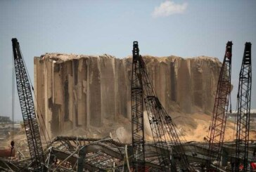 رأی الیوم: موضع کشورهای عربی در مورد بحران لبنان شرمآور است