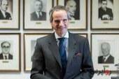 رافائل گروسی در تهران؛ تهران چه انتظاری از مدیرکل آژانس دارد؟