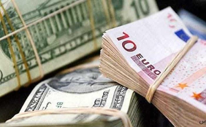 2 دلیل افزایش نرخ ارز در هفتههای اخیر/ چرا با وجود رکوردشکنی عرضه در نیما قیمتها نزولی نشد؟
