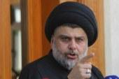 هشدار شدید مقتدی الصدر به نتانیاهو درباره هرگونه ارتباط با عراق