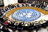 مقام سازمان ملل: درخواست آمریکا برای ایجاد کمیته ناظر بر اجرای تحریمهای ایران رد میشود