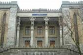 برای دومین بار در یک هفته گذشته / سفیر تاجیکستان به وزارت امور خارجه احضار شد