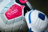 فیفا: خسارت پاندمی کرونا به فوتبال ۱۴ میلیارد دلار برآورد شده است