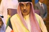 کویت خواستار آغاز گفتوگو میان ایران و کشورهای عربی خلیج فارس شد