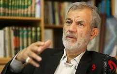 انتقادهای بیپرده از عملكرد مجلس