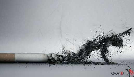 مصرف مواد مخدر در خانوادههای متمول تبدیل به یک پرستیژ شده است ( علیرضا نوروزی روانپزشک درمانگاه مرکز ملی مطالعات اعتیاد کشور )