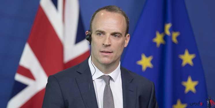 ادامه مصائب «برگزیت» / لندن: از اتحادیه اروپا ناامید شدیم