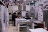 نگرانی تولیدکنندگان داخلی از بازگشت برندهای خارجی تحریم کننده ایران