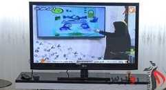 برنامههای درسی ۲۷ مهر شبکههای آموزش، چهار و قرآن