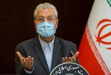 سخنگوی دولت: پایان تحریم تسلیحاتی ایران نویدبخش رفع تحریمهای مالی و بانکی است