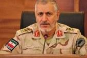 عراق هیچ تصمیمی برای بازگشایی مرزها در آستانه اربعین حسینی ندارد