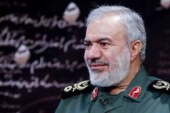 آمریکاییها را مجبور کردهایم در خلیج فارس به فارسی صحبت کنند
