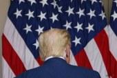 انتخابات ۲۰۲۰/ تداوم نمایشهای ترامپ با ترفند بیماری کووید ۱۹