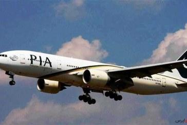 ازسرگیری پروازها؛ گام جدید پاکستان برای توسعه روابط با سوریه