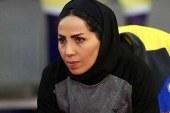 سرمربی فوتسال زنان: ترکیب اصلی تیم ملی در اردوی بعد مشخص میشود