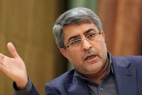 وکیلی: رفتار رییس کمیسیون امنیت ملی مجلس باید دیپلماتیک باشد نه تهدیدآمیز