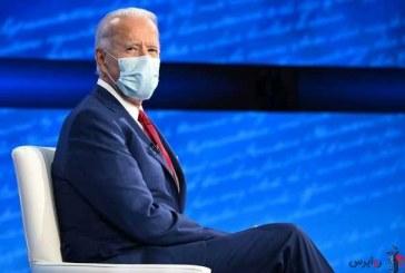 نشریه آمریکایی: آیا بایدن زخمهای آمریکا را التیام میدهد؟
