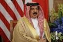 افشای جزئیات دیگری از خیانت به آرمان فلسطین توسط بحرین