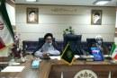 برنامههای روز ملی استکبار ستیزی در فضای مجازی برگزار میشود