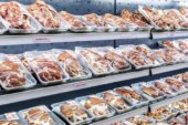 نماینده مجلس پیشنهاد داد : واریز یارانه گوشت و مرغ به دهکهای ۱ تا ۶