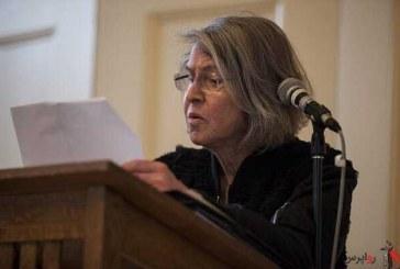 «لوییز گلوک»؛ شانزدهمین زن برنده نوبل ادبیات