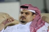 خشم شاهزاده سعودی از ارجحیت دادن تهران به ریاض توسط شخصیت لبنانی