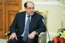 المالکی در انتخابات آتی عراق نامزد میشود