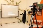 برنامههای درسی چهارشنبه ۳۰ مهر شبکههای آموزش، چهار و قرآن