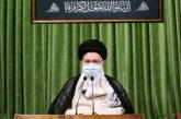 رهبر انقلاب: ملتهای مسلمان ذلت سازش با رژیم صهیونیستی را به هیچوجه تحمل نخواهند کرد