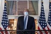 """ترامپ: تنها را ه باخت من در انتخابات """"تقلب گسترده"""" است"""