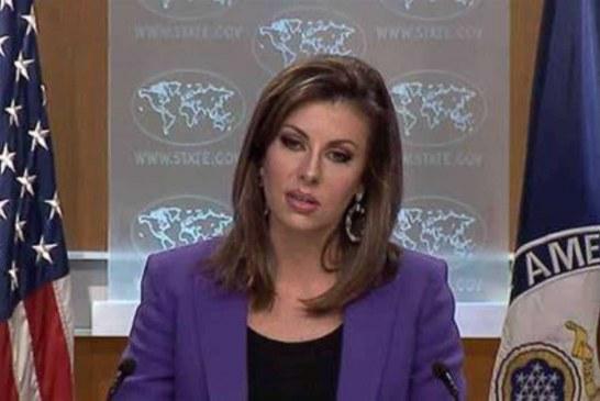 تلاش آمریکا برای تحریک مردم یمن علیه سفیر جدید ایران در صنعا