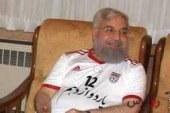 تقدیر رئیس جمهور از پرسپولیس برای پیروزی در مسابقات فوتبال لیگ قهرمانان آسیا