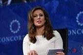 صرفا جهت اطلاع خانم اورتگاس/ کاخ سفید باید نگران شیوع کرونا در ایران باشد یا آمریکا؟