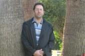 برداشت نادرست از سیاست و سیاست زدگی ( یادداشت دکتر محمد بیدگلی – مدرس دانشگاه و کارشناس مسائل ایران )