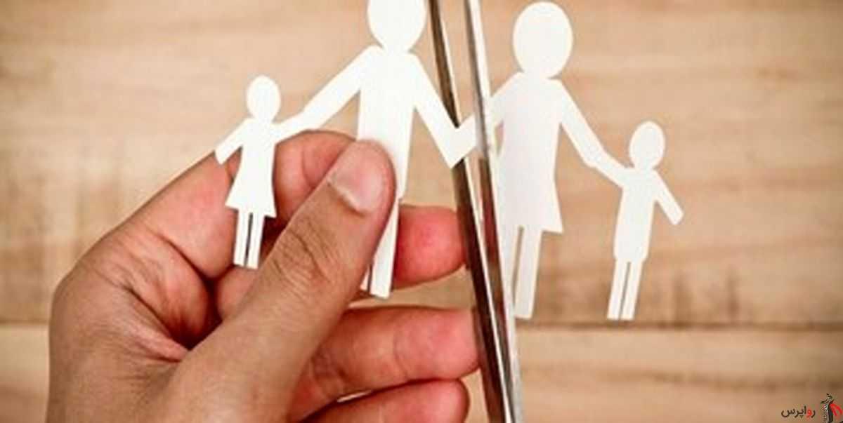 خانواده و سه کارکردی که به طلاق یا ازدواج گره میخورد ( سپیده اکبرپوران جامعهشناس )
