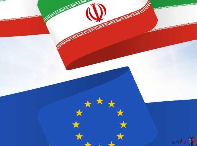 چراغ سبز سرمایهگذاران اروپایی برای حضور در بازار ایران