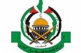 حماس ترور دانشمند صنعت دفاعی ایران را محکوم کرد