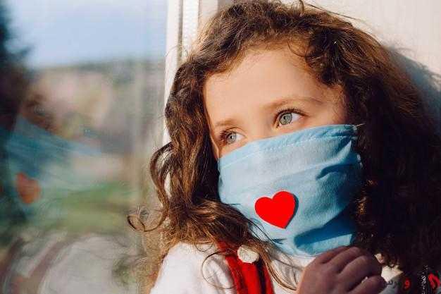فراموششدگان بزرگ کرونا ( دکتر «صدیقه یوسفزادگان»، فوق تخصص ریه و بیماری های تنفسی کودکان )