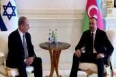 تبعات قرارداد آذربایجان و ارمنستان برای ایران/از دست رفتن نوار مرزی ایران با ارمنستان