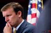 واکنش سناتور آمریکایی به ترور شهید «فخری زاده»