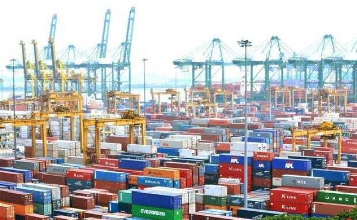 تجارت ٨.٨ میلیارد دلاری ایران با اروپا در هفت ماه