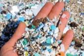 میکروپلاستیک چیست و چرا باید نسبت به آن حساس باشیم؟