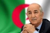 آغاز همه پرسی قانون اساسی الجزایر
