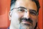 """کشف دانشمند ایرانی """"افشین بهشتی"""" ناسا برای نجات جان فضانوردان"""