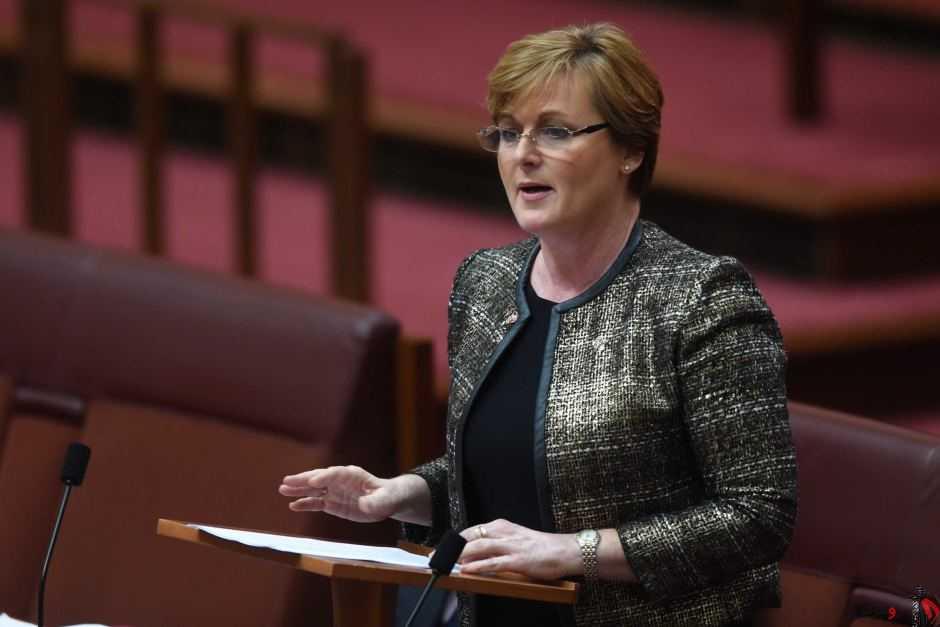 وزیر دفاع استرالیا : گزارش جنایات جنگی در افغانستان، بیمارم کرد