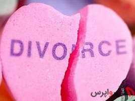 ترس از طلاق موجب تاخیر در فرزندآوری شده است ( رسول صادقی رئیس موسسه مطالعات جمعیتی کشور و دکتر امید علی احمدی جامعه شناس )