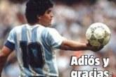 DIARIO NORTE ARGENTINA