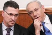 همحزبی سابق نتانیاهو: به احزاب اپوزیسیون میپیوندیم