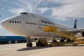 جزئیات تعلیق پروازها با شیوع کرونای انگلیسی/ امکان انتقال مسافران از مبداء انگلیس به ایران وجود ندارد